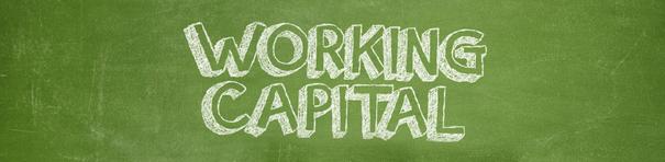 workingcapital