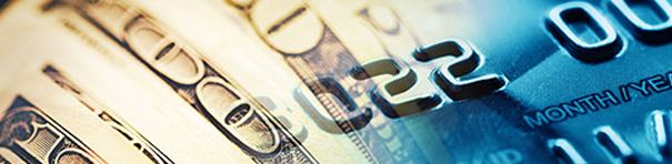 Reliable fast cash loans image 9